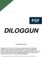 Dilogun Buenos Tips
