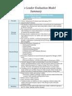 Stronge Principal Evaluation Model Summary Nov12.pdf