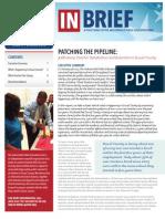 Jpef Issue5spring2013