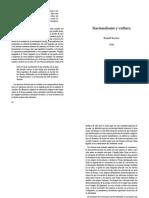 Rudolf Rocker Nacionalismo y Cultura.lt