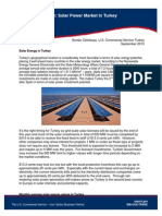 US Sept 2013 Turquia_energia_solar