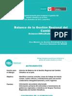Balance Regional 02-12-2013 Gquijandria 131203124648 Phpapp01