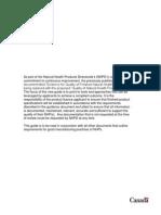 consult_quality-qualite-eng.pdf