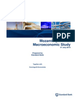 2014 MozambiqueLNGReport ENG