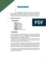 TRICHURIOSIS.docx