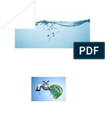 Img. agua.pdf