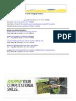 7 2001 AV Heuvelen Multiple Representations of Work–Energy Processes