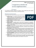 Concepto de Sistemas de Negocios (1)