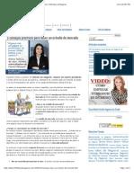 8. Consejos prácticos para hacer un estudio de mercado.pdf