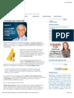 9. Estrategias para Vender Más .pdf