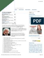 11. Ideas de Negocios.pdf