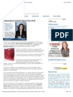 15. Comenzando un Pequeño Negocio.pdf