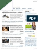 14. Ideas de Negocios.pdf