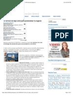 18. Tácticas promocionar tu negocio.pdf