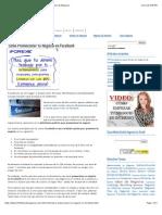 20. tu Negocio en Facebook .pdf