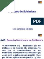 File b7beaaf5ed 3628 Soldadura Procesos Usm2