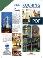 STB kuching guide pdf.pdf