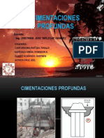 Diapositivas de Pros2 Final