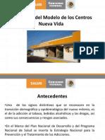 Operación de Los CNV. ASG-1
