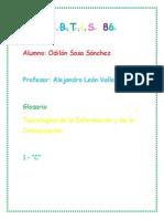 Glosario_odilon Sosa Sánchez