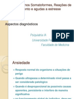 transtornossomatoforme2-140209201649-phpapp02