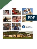 Brief institucional UTPMP.pdf