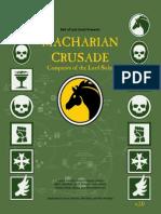 Macharian Crusade v1 0