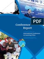 Beijing_Conference_Report.pdf