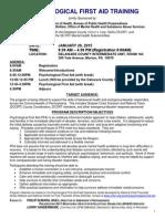 PFAFlyer SEPA DelawareCounty 1-28-2015 Final