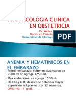 farmacologiaclinicaenobstetricia-130110175043-phpapp01