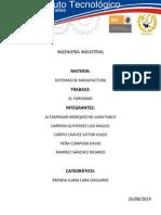 FORDISMO[1].docx