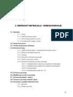 MkI-3.pdf
