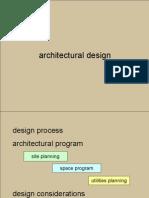 Revew-Design Overview 1
