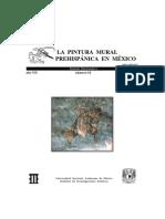 arqueologia prehispanica