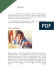 Csr of Aditya Birla Group