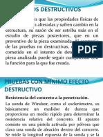 4.4 Pruebas destructivas.pdf
