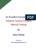 Manual Testing.pdf
