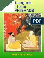DialoguesFromTheUpanishads-SwamiSivananda