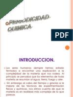 periodicidad quimica (1)