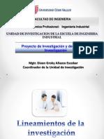 exposicion-investigacion_fina.pptx