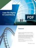 Lean-Six-Sigma.pdf