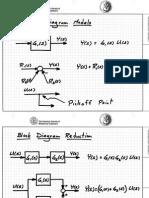 MAE4053_Block Diagram Models.pdf