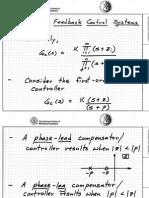 MAE4053_Design Feedback Systems.pdf