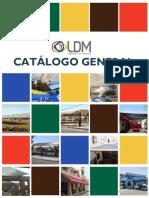 CatyAlogo Industrial 1