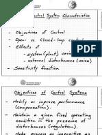 MAE4053_Feedback Characteristics.pdf