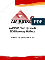 Amibios8 Flash Recovery Whitepaper v10