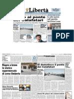 Libertà Sicilia del 03-12-14.pdf