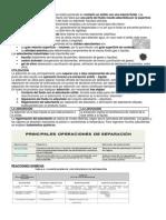 ADSORCION Y REACCIONES QUIMICAS - TALLER 2.docx