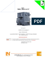SH5007-1B-EEM2-300W-Clasic-v2.1-RO
