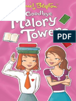 Goodbye Malory Towers_Enid Blyton
